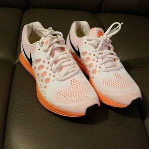 6e967677c2bf Nike Shoes - Nike Zoom Pegasus 31 Women s Running Shoe